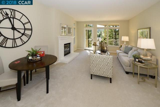 4829 Terra Granada Dr, Walnut Creek, CA 94595 (#CC40833386) :: Intero Real Estate