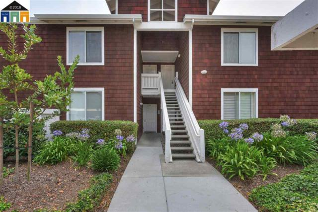 186 Bayside Court, Richmond, CA 94804 (#MR40833517) :: The Goss Real Estate Group, Keller Williams Bay Area Estates