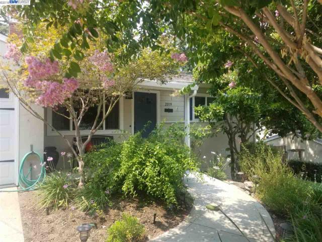 2019 Magnolia Way, Walnut Creek, CA 94595 (#BE40833523) :: The Goss Real Estate Group, Keller Williams Bay Area Estates