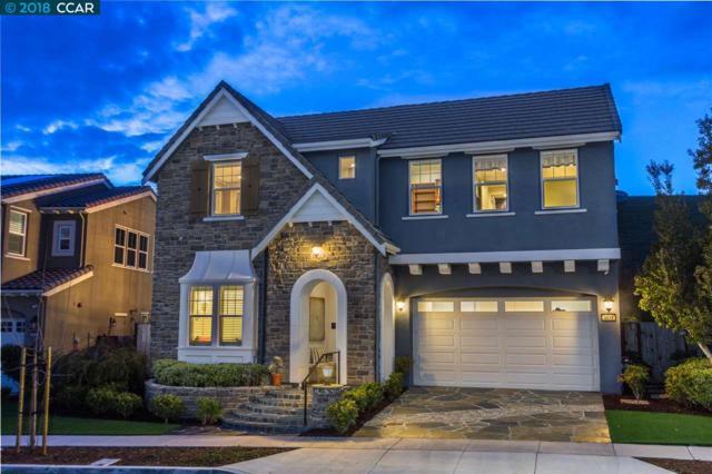 3019 Montbretia Way, San Ramon, CA 94582 (#CC40833647) :: Brett Jennings Real Estate Experts