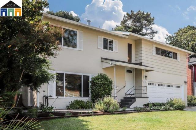 18901 Walnut Rd, Castro Valley, CA 94546 (#MR40833726) :: Brett Jennings Real Estate Experts