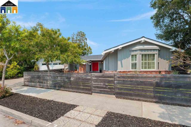 1725 Otis Drive, Alameda, CA 94501 (#MR40833733) :: The Warfel Gardin Group