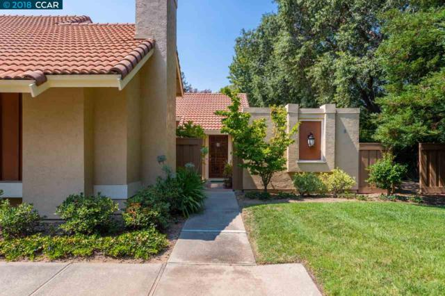 157 Northcreek Cir, Walnut Creek, CA 94598 (#CC40833739) :: Brett Jennings Real Estate Experts