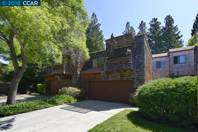 526 Monarch Ridge Dr, Walnut Creek, CA 94597 (#CC40833761) :: Brett Jennings Real Estate Experts