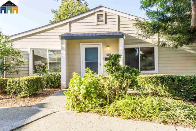 4209 Lunar Way, Union City, CA 94587 (#MR40833787) :: Brett Jennings Real Estate Experts