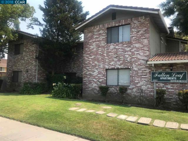 1108 Rosemarie Ln, Stockton, CA 95207 (#CC40833800) :: The Goss Real Estate Group, Keller Williams Bay Area Estates
