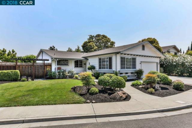 3187 Weymouth Ct, Pleasanton, CA 94588 (#CC40833864) :: Brett Jennings Real Estate Experts