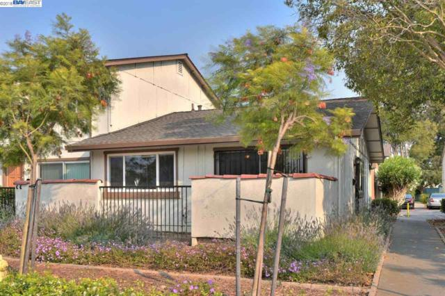 4238 Miramonte, Union City, CA 94587 (#BE40833869) :: Brett Jennings Real Estate Experts