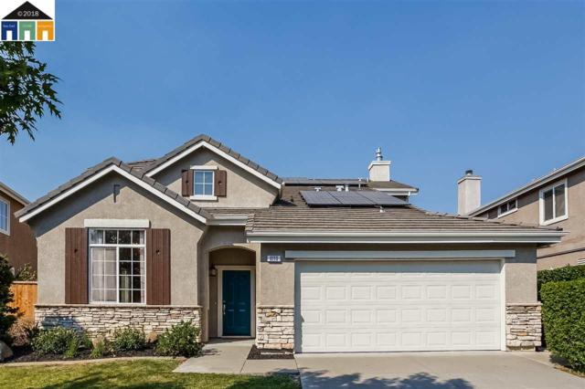 4110 Shadow Brook Court, Fairfield, CA 94534 (#MR40833872) :: The Warfel Gardin Group