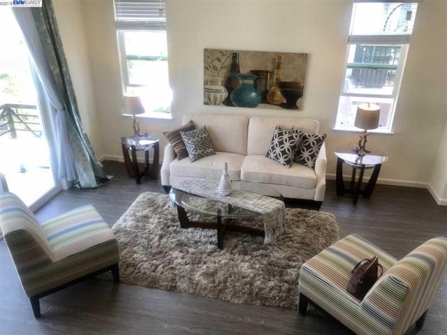 4173 Goodyears Road, Dublin, CA 94568 (#BE40833892) :: Brett Jennings Real Estate Experts