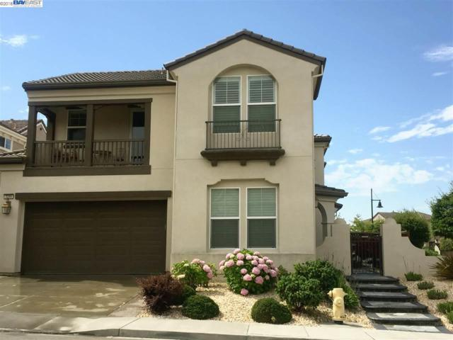 3356 Madden Way, Dublin, CA 94568 (#BE40833924) :: Brett Jennings Real Estate Experts