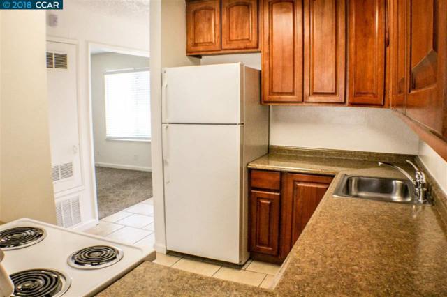 108 Rainier Ln, Antioch, CA 94509 (#CC40833959) :: Brett Jennings Real Estate Experts