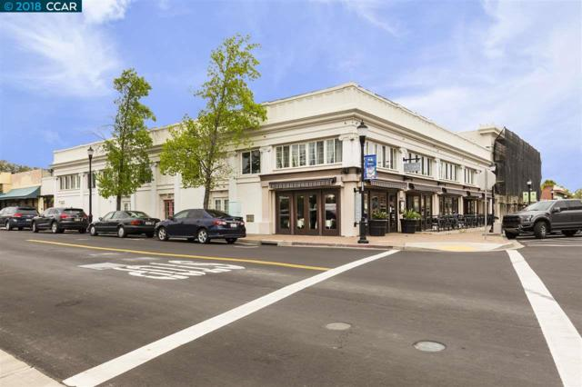 446 Railroad Avenue, Pittsburg, CA 94565 (#CC40833967) :: Brett Jennings Real Estate Experts