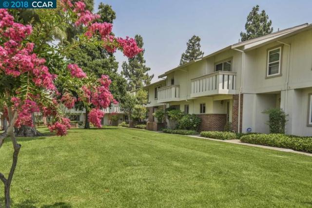 1802 Wildbrook Ct, Concord, CA 94521 (#CC40834002) :: Brett Jennings Real Estate Experts