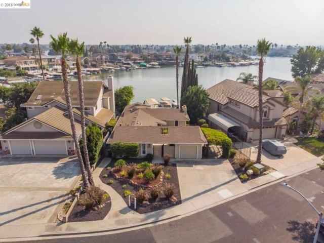 5350 River Pt, Discovery Bay, CA 94505 (#EB40834053) :: Brett Jennings Real Estate Experts