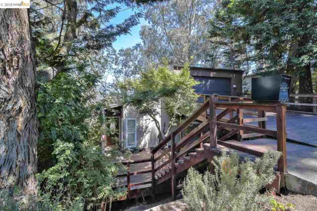 6480 Farallon Way, Oakland, CA 94611 (#EB40834077) :: Brett Jennings Real Estate Experts