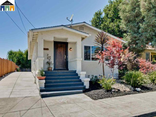 9749 Lawlor, Oakland, CA 94605 (#MR40834082) :: The Kulda Real Estate Group