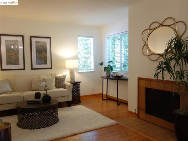 6 Emery Bay Drive, Emeryville, CA 94608 (#EB40834129) :: Intero Real Estate