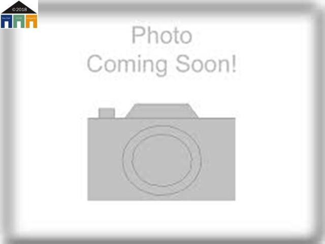 24625 Waterson Ct, Hayward, CA 94544 (#MR40834146) :: Brett Jennings Real Estate Experts