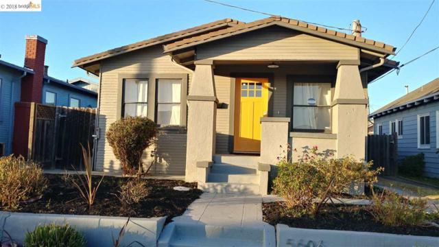 5606 Harmon Ave., Oakland, CA 94621 (#EB40834157) :: The Warfel Gardin Group