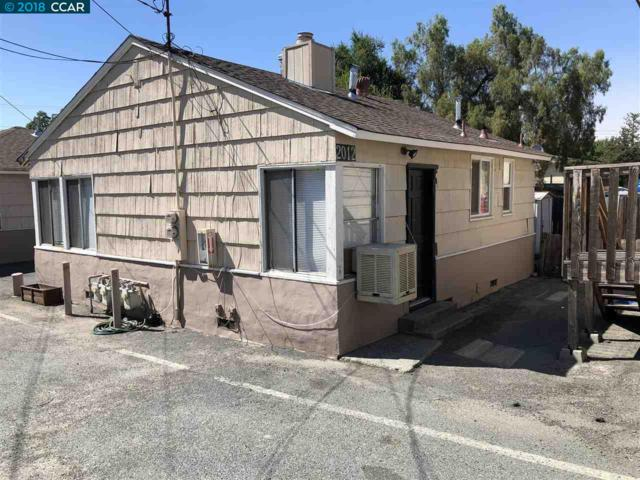 2012 Cavallo Rd, Antioch, CA 94509 (#CC40834173) :: The Warfel Gardin Group