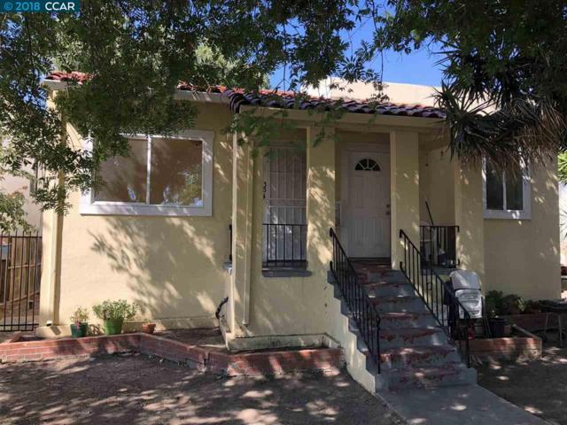 350 W 11th Street, Pittsburg, CA 94565 (#CC40834174) :: Brett Jennings Real Estate Experts