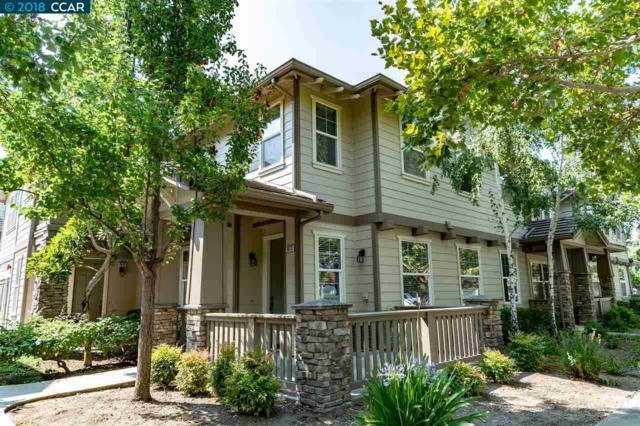 1613 Arianna Ln, San Ramon, CA 94582 (#CC40834251) :: Brett Jennings Real Estate Experts