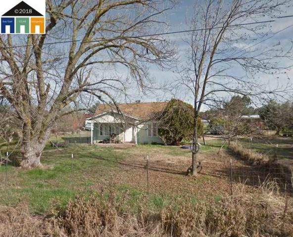 3570 Houghton Ave, Corning, CA 90621 (#MR40834256) :: Strock Real Estate