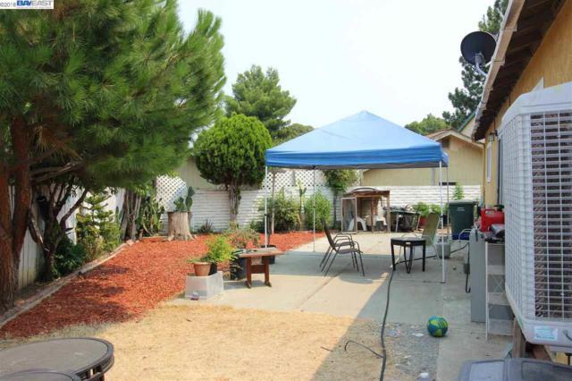 2217 Leland Ct, Pittsburg, CA 94565 (#BE40834263) :: Brett Jennings Real Estate Experts