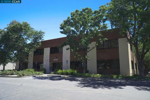 5933 Coronado Ln, Ste 201, Pleasanton, CA 94588 (#CC40834274) :: The Goss Real Estate Group, Keller Williams Bay Area Estates