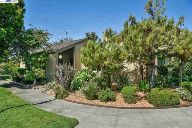 3350 Fir Ave, Alameda, CA 94502 (#BE40834285) :: The Warfel Gardin Group