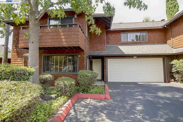 2573 Village Dr, Union City, CA 94587 (#BE40834308) :: Brett Jennings Real Estate Experts