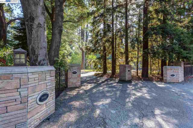 2 Deodar Ln, Alamo, CA 94507 (#BE40834324) :: Brett Jennings Real Estate Experts