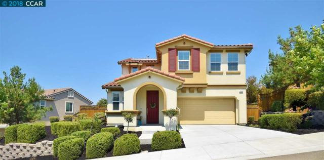 3329 Cydonia Ct, Dublin, CA 94568 (#CC40834326) :: Brett Jennings Real Estate Experts
