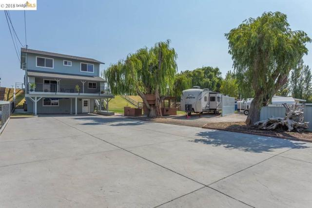 3721 Willow Rd, BETHEL ISLAND, CA 94511 (#EB40834329) :: The Gilmartin Group