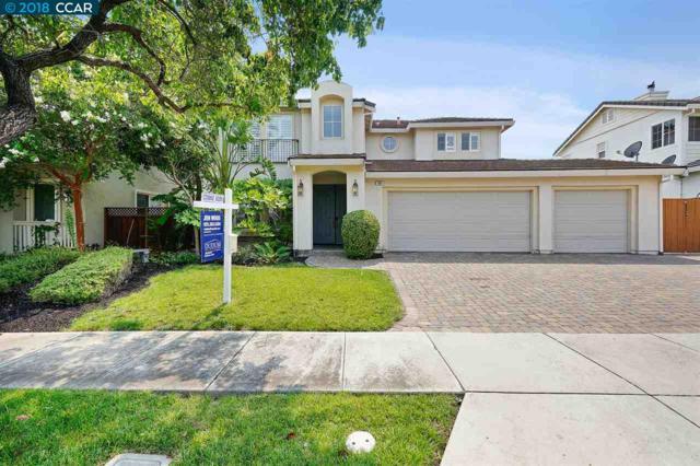 994 Chamomile Lane, Brentwood, CA 94513 (#CC40834392) :: Brett Jennings Real Estate Experts