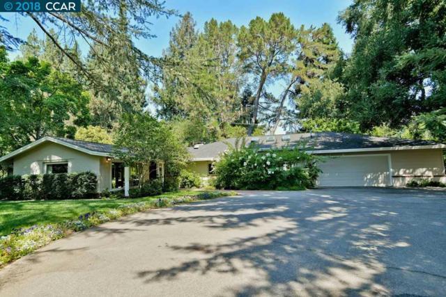 342 Cordell Dr, Danville, CA 94526 (#CC40834533) :: Brett Jennings Real Estate Experts