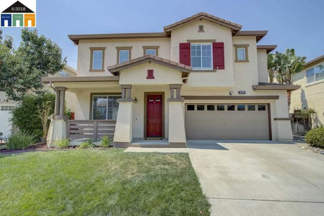 2090 Redbud, Antioch, CA 94509 (#MR40834603) :: The Goss Real Estate Group, Keller Williams Bay Area Estates