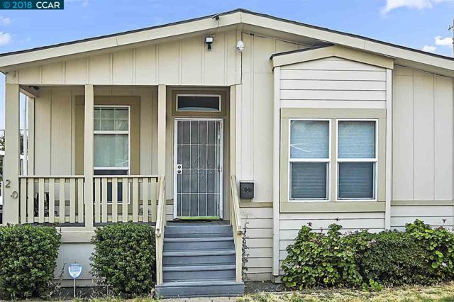 3301 Buchanan Rd., Antioch, CA 94509 (#CC40834614) :: The Goss Real Estate Group, Keller Williams Bay Area Estates
