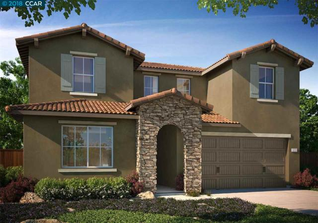 523 Tananger Heights Lane, Pleasant Hill, CA 94523 (#CC40834742) :: The Kulda Real Estate Group