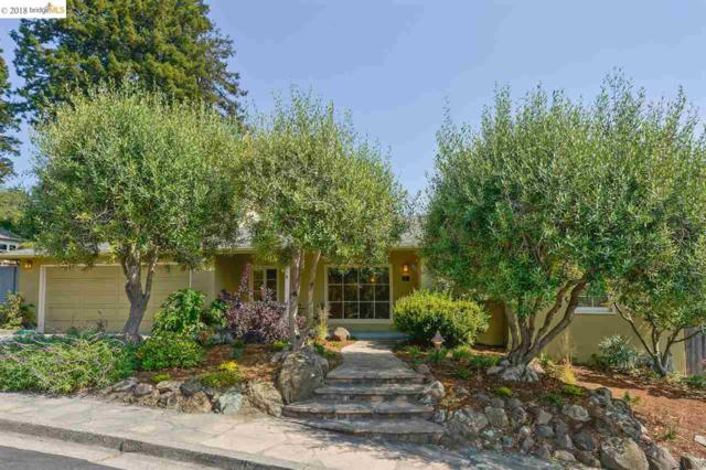 74 Eureka Ave, Kensington, CA 94707 (#EB40834774) :: The Goss Real Estate Group, Keller Williams Bay Area Estates