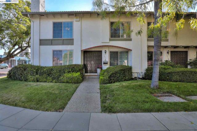 1000 Madison, Santa Clara, CA 95050 (#BE40834785) :: Julie Davis Sells Homes
