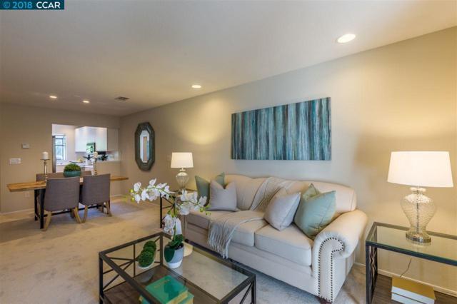 1302 Walden Rd, Walnut Creek, CA 94597 (#CC40834787) :: The Goss Real Estate Group, Keller Williams Bay Area Estates