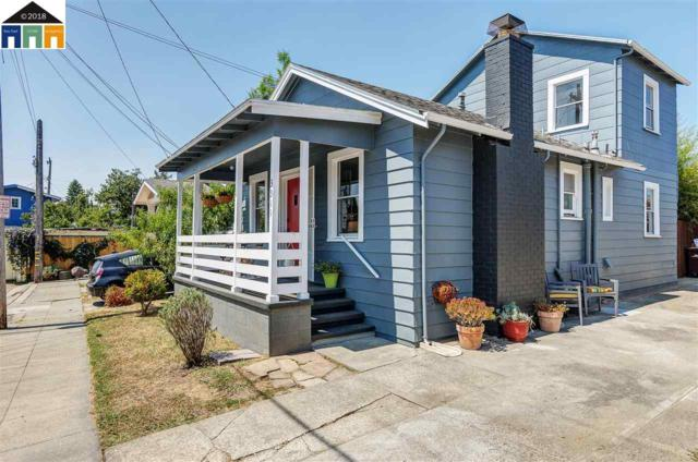 3311 Vale Avenue, Oakland, CA 94619 (#MR40834799) :: Real Estate Experts