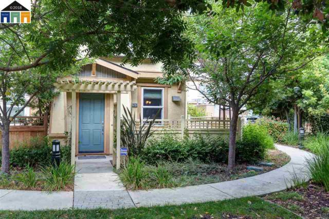 22978 Amador St, Hayward, CA 94541 (#MR40834859) :: Brett Jennings Real Estate Experts