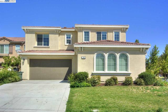 789 N San Marcos Dr., Mountain House, CA 95391 (#BE40834906) :: von Kaenel Real Estate Group