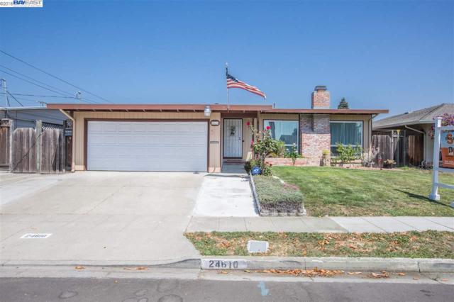 24610 Willimet Way, Hayward, CA 94544 (#BE40834912) :: Julie Davis Sells Homes