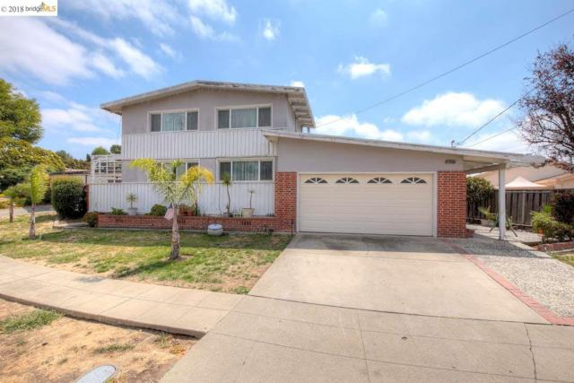 30453 Hoylake St, Hayward, CA 94544 (#EB40834926) :: The Goss Real Estate Group, Keller Williams Bay Area Estates