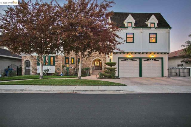 3949 Lighthouse Pl, Discovery Bay, CA 94505 (#EB40834928) :: Brett Jennings Real Estate Experts