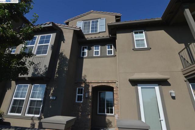 5132 Fioli Loop, San Ramon, CA 94582 (#BE40834945) :: Brett Jennings Real Estate Experts